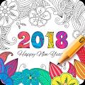 Coloring Book 2018 download