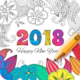 Coloring Book 2018 apk