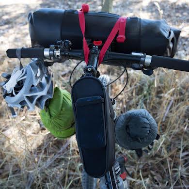 Blackburn Outpost Handlebar Roll & Dry Bag alternate image 3