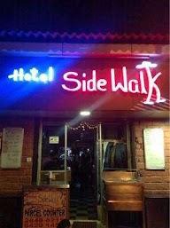 Hotel Side Walk photo 7
