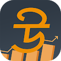 Uparzon Rewards and Free Gift Cards icon