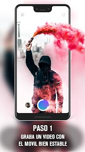 Loopsie – 3D Foto – Dazz Cam – Pixeloop Photos 1