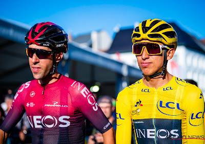 ASO wil niets aan het toeval overlaten met extra strenge maatregelen voor Tour de France