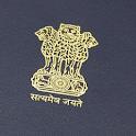 Indian Passport Application icon