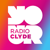 Radio Clyde [Old version]