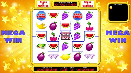 Slots-n-Giggles 1.48 screenshots {n} 1