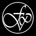 FotoPoseV icon