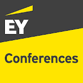 EY Conferences