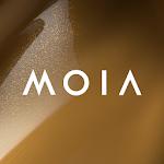MOIA - Ridesharing in Hamburg and Hanover icon