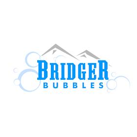 Bridger Bubbles Car & Dog Wash