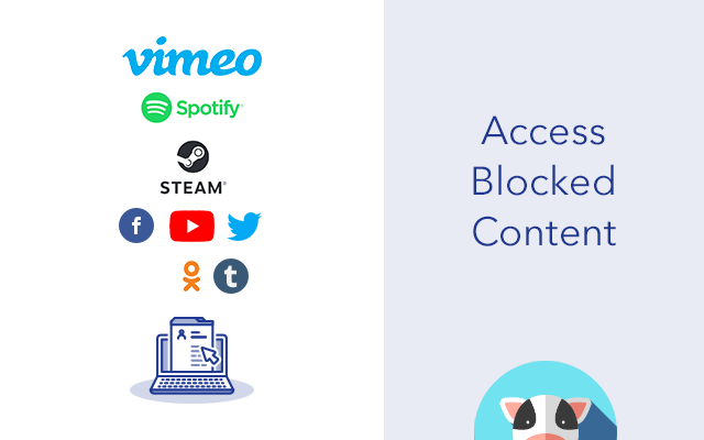 free proxy vpn to unblock any sites