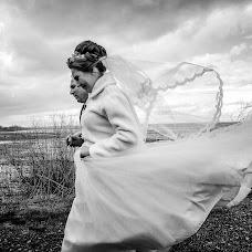 Свадебный фотограф Светлана Гаврилова (Swet). Фотография от 06.07.2018
