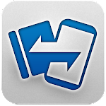 Samsung Deskphone Manager(SDM) Icon