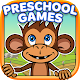 Preschool Learning Games for Toddlers - Zoolingo!