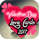 ♥ Valentine Day Love Frame ♥ v 1.3