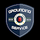 Download GroundingFS For PC Windows and Mac