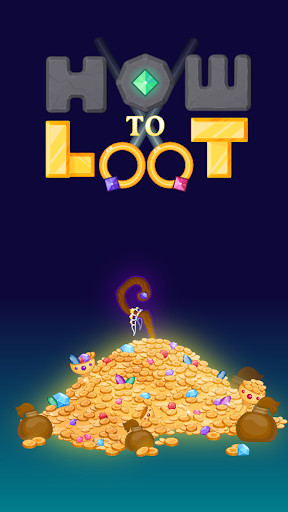 How To Loot screenshots 1