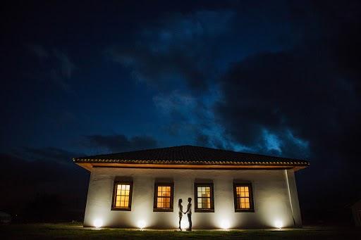 Wedding photographer Laertes Soares (laertessoares). Photo of 23.02.2016
