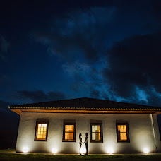 Wedding photographer Laertes Soares (laertessoares). Photo of 23.02.2016