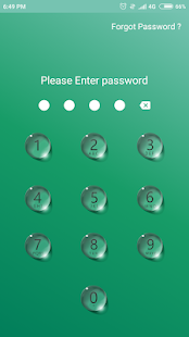 [Download Vault for PC] Screenshot 2
