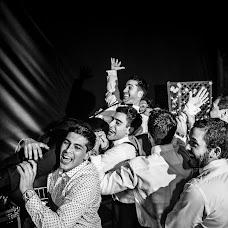 Fotógrafo de bodas Miguel angel Martínez (mamfotografo). Foto del 06.07.2018