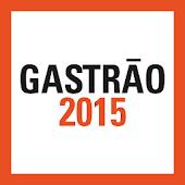 Gastrão 2015