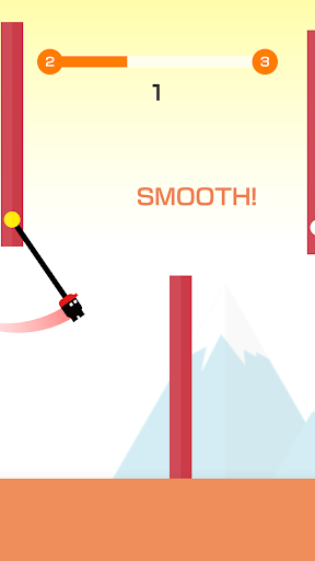 Download Sling and Jump MOD APK 2