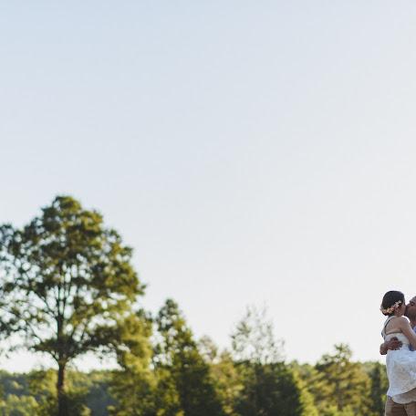Fotógrafo de bodas Marcos Leighton (mleighton). Foto del 02.05.2016