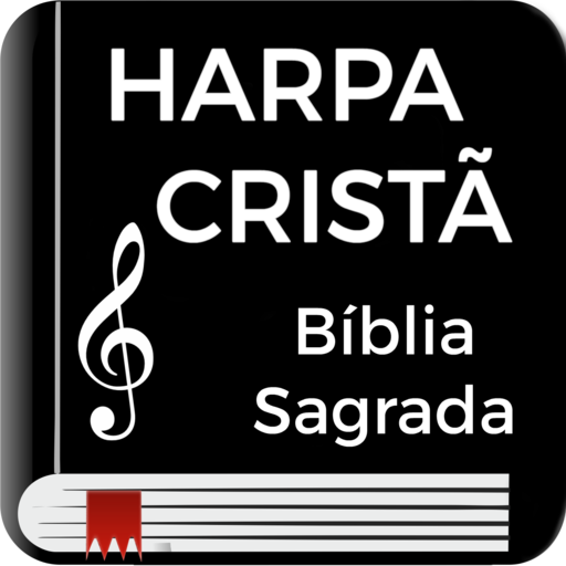 Harpa Cristã e Bíblia Sagrada JFA Atualizada app (apk) free download for Android/PC/Windows
