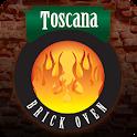 Toscana Brick Oven icon