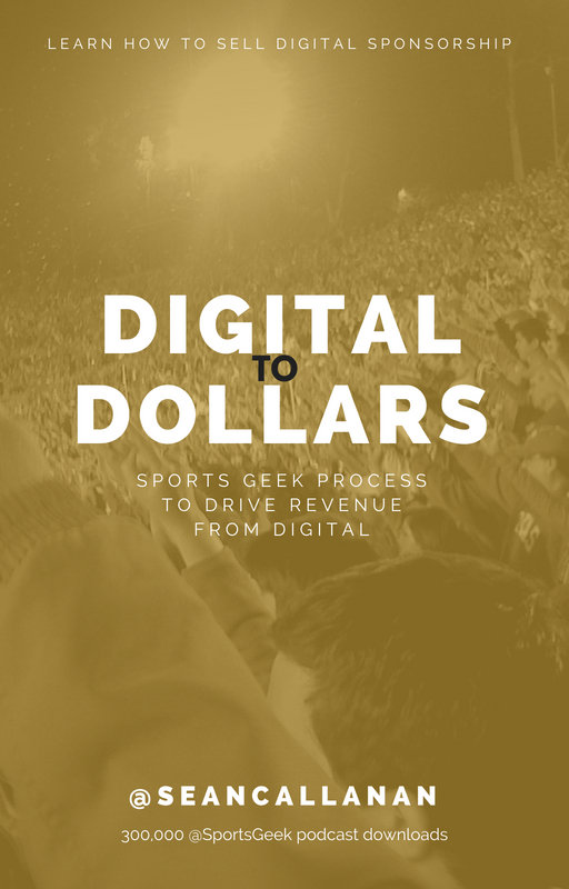 Digital To Dollars