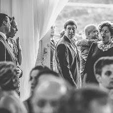 Wedding photographer Rafa Gasquel (rafagasquel). Photo of 03.11.2015