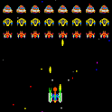 Galatic Attack icon