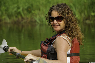 Photo: Enjoy a relaxing kayak adventure