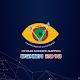 OSKON 2018 Download on Windows