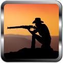 Cowboys Western Wallpapers icon