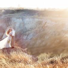 Wedding photographer Nadezhda Gabbasova (gabbasovanadya). Photo of 15.11.2017