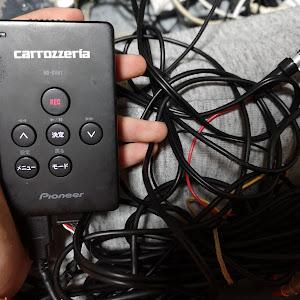 アルテッツァ SXE10 99年式 RS200 Zエディションのカスタム事例画像 F-tezzaさんの2018年12月26日19:22の投稿