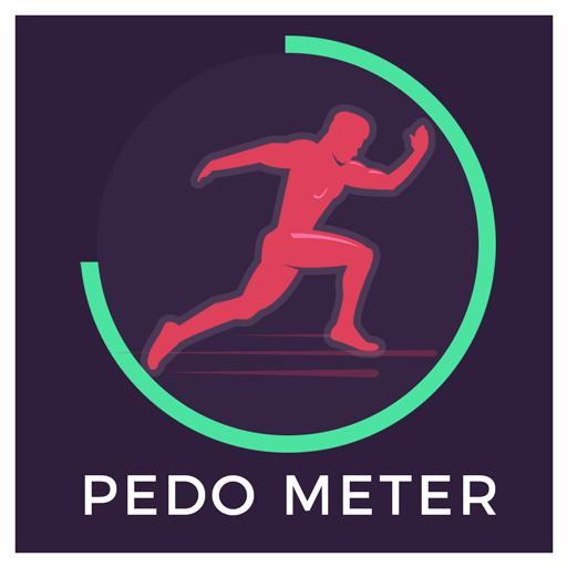 Pedometer: Step Counter
