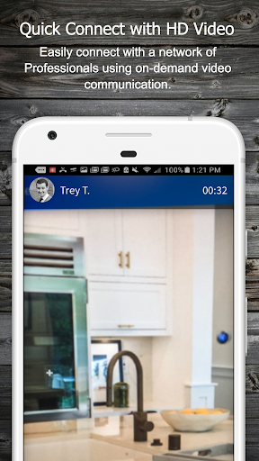 Streem Apk apps 1