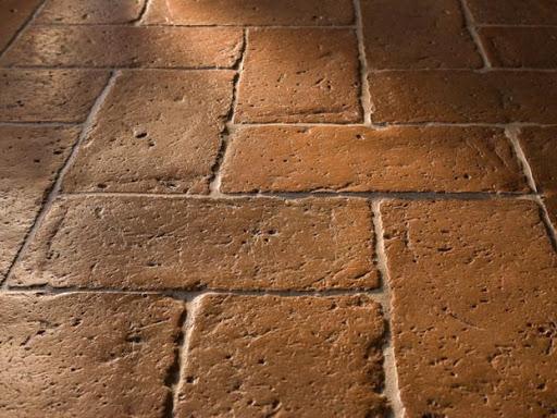 Rb ceramiche padova fornitura posa in opera pavimenti e rivestimenti