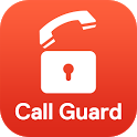 Call Guard icon