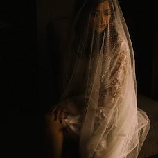 Wedding photographer Tania Salim (taniasalim). Photo of 20.04.2017