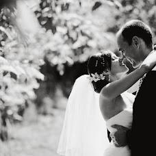 Wedding photographer Katerina Pechenkina (Kru86). Photo of 26.07.2013