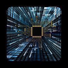 Electronics Engineering Download on Windows