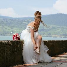 Vestuvių fotografas Nenad Ivic (civi). Nuotrauka 21.02.2019