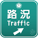 MJ - Avoid traffic jams icon