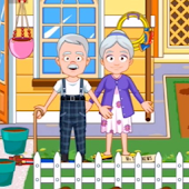 Tips for My Town: Grandparents