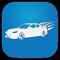 Motorsport News icon