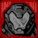 Doom Warriors - Tap crawler icon